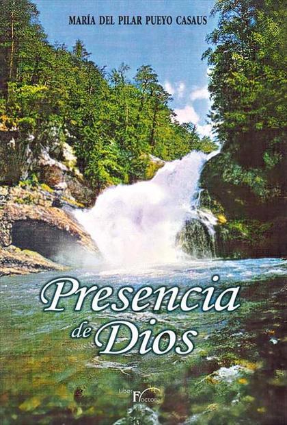 PRESENCIA DE DIOS