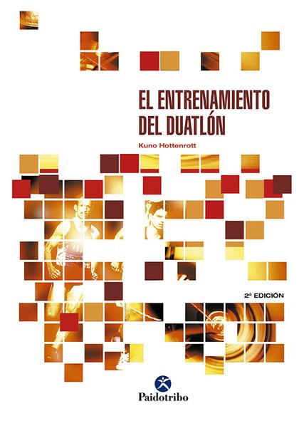 ENTRENAMIENTO DE DUATLON