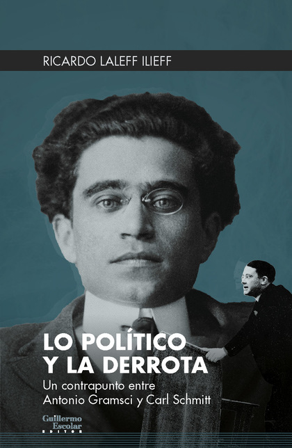 LO POLÍTICO Y LA DERROTA                                                        UN CONTRAPUNTO