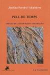 PELL DE TEMPS