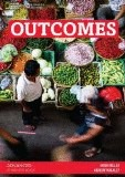 OUTCOMES ADVANCED (2ND ED.) STUDENT´S BOOK WITH ACCESS CODE AND CLASS DVD