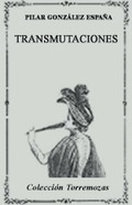 TRANSMUTACIONES