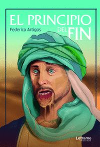 EL PRINCIPIO DEL FIN.
