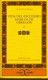 VIDA ESCUDERO MARCOS OBREGON I CC