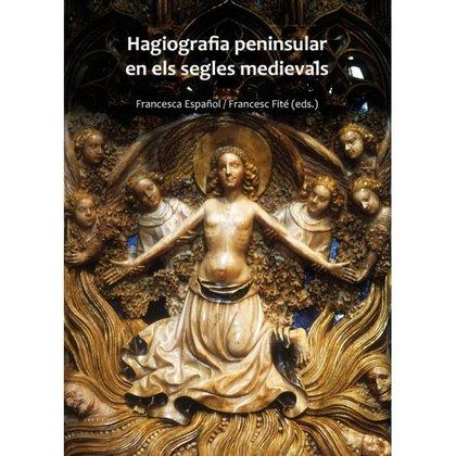 HAGIOGRAFIA PENINSULAR EN ELS SEGLES MEDIEVALS..