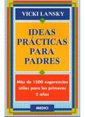 IDEAS PRACTICAS PARA PADRES