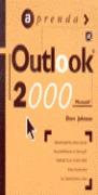 OUTLOOK 2000 APRENDA
