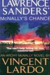 MCNALLYS CHANCE