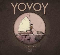 YOVOY