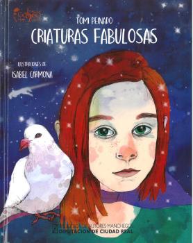 CRIATURAS FABULOSAS.
