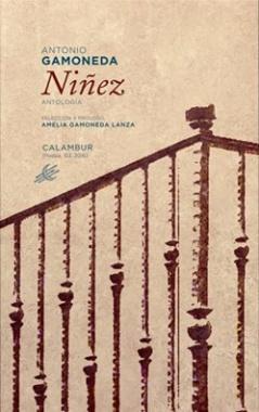 NIÑEZ.