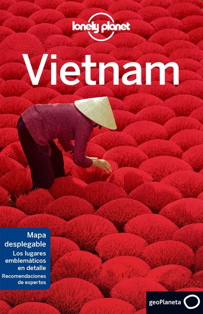 VIETNAM 8.