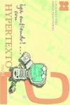 ¡YA ENTIENDO! -- CON HIPERACTIVIDAD-2