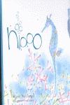 HIPPO. CUENTOS CON VALORES