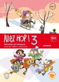 6EP.(AND)ALLEZ HOP!-SA 17.