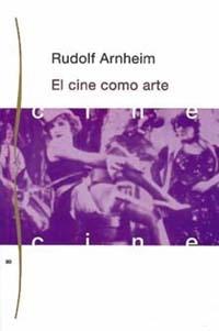 CINE COMO ARTE