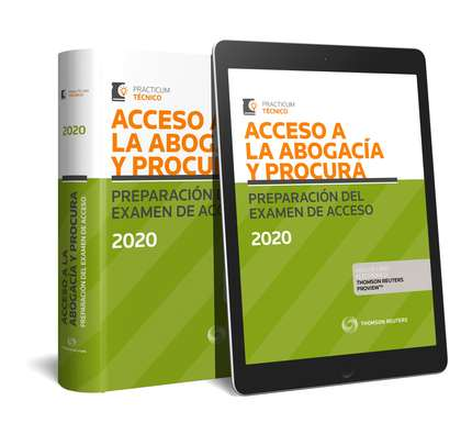 EXAMEN DE ACCESO 2020 (DUO).