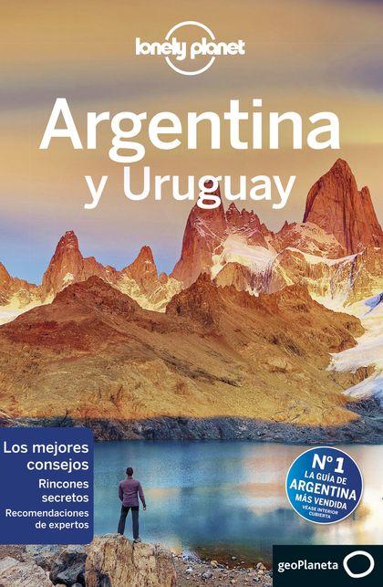 ARGENTINA Y URUGUAY 7.