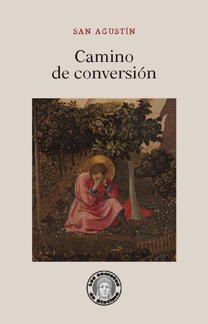 CAMINO DE CONVERSIÓN