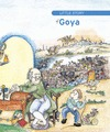 LITTLE STORY OF GOYA