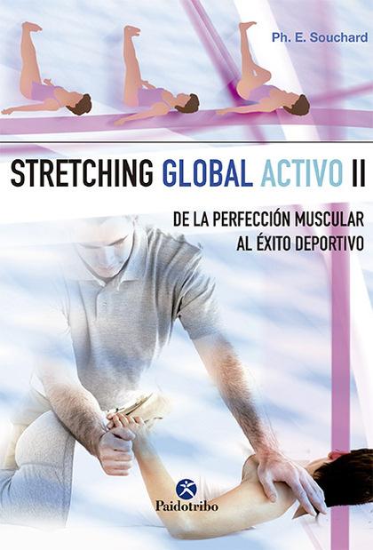STRECHING GLOBAL ACTIVO II