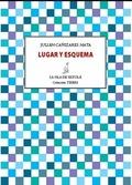 LUGAR Y ESQUEMA