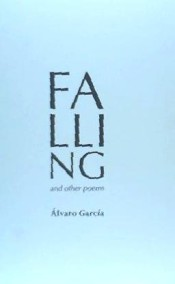 FALLING AND OTHER POEMS.