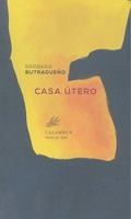 CASA UTERO.