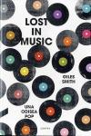LOST IN MUSIC : UNA ODISEA POP