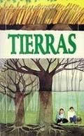 TIERRAS.