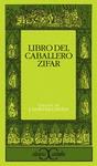 LIBRO CABALLERO ZIFAR CC