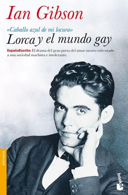 LORCA Y EL MUNDO GAY
