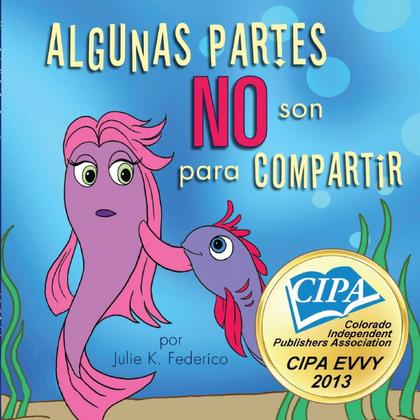ALGUNAS PARTES NO SON PARA COMPARTIR.