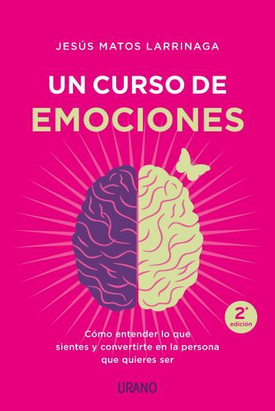 CURSO DE EMOCIONES, UN.