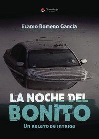 LA NOCHE DEL BONITO
