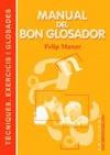 L´ORIGEN DE LA CAIXA DE BALEARS : ELS PROJECTES D´UNA BURGESIA MODERNITZADORA