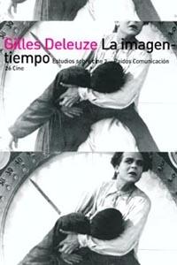 IMAGEN-TIEMPO. ESTUDIOS CINE 2