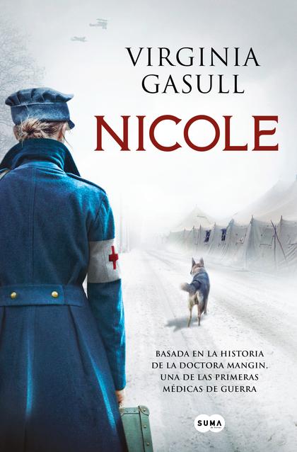 NICOLE.