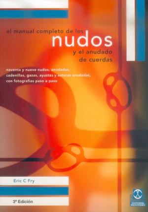 MANUAL COMPLETO NUDOS