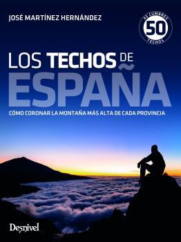 LOS TECHOS DE ESPAÑA.