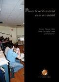 PLANES DE ACCIÓN TUTORIAL EN LA UNIVERSIDAD