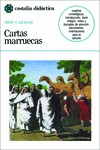 CARTAS MARRUECAS CD