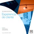 EXPERIENCIA DE CLIENTE 50 CASOS DE EXITO.
