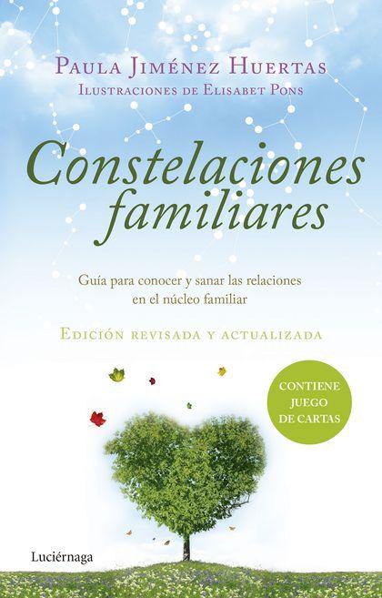 CONSTELACIONES FAMILIARES                                                       GUÍA PARA CONOC