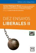 DIEZ ENSAYOS LIBERALES II.