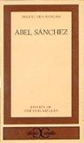 ABEL SANCHEZ CC