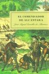 COMENDADOR DE ALCANTARA