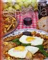 COCINA CREATIVA : COCINA ESPAÑOLA