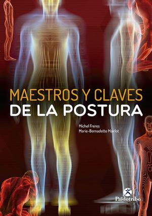 MAESTROS Y CLAVES DE LA POSTURA