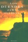 LOS DUENDES JAMÁS OLVIDAN